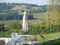 Maison à vendre à Montpezat D'Agenais, Lot_et_Garonne, Aquitaine, avec Leggett Immobilier