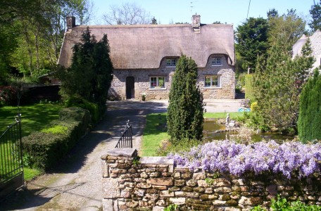 French property, houses and homes for sale in BRECH Morbihan Brittany