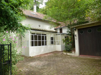 French property, houses and homes for sale in DUN LE PALESTEL Creuse Limousin