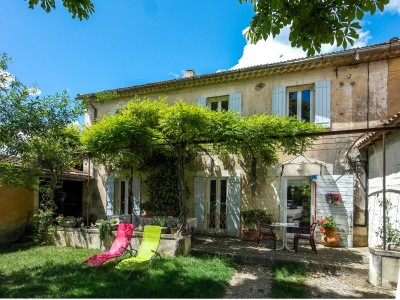 French property, houses and homes for sale in ISLE-SUR-LA-SORGUE Vaucluse Provence_Cote_d_Azur