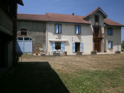 French property, houses and homes for sale in MAUBOURGUET Hautes_Pyrenees Midi_Pyrenees
