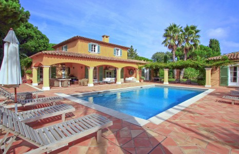 French property, houses and homes for sale in Saint - Tropez Var Provence_Cote_d_Azur