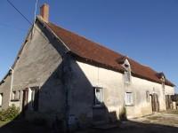 maison à vendre à CLION, Indre, Centre, avec Leggett Immobilier
