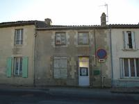 French property, houses and homes for sale in  Deux_Sevres Poitou_Charentes