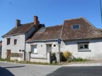maison à vendre à LE LIEGE, Indre_et_Loire, Centre, avec Leggett Immobilier