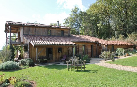 French property, houses and homes for sale in MEYRALS Dordogne Aquitaine
