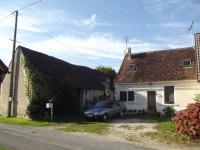 maison à vendre à AZAY LE FERRON, Indre, Centre, avec Leggett Immobilier