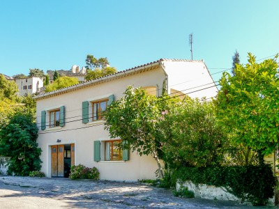 French property, houses and homes for sale in LE BEAUCET Provence Cote d'Azur Provence_Cote_d_Azur