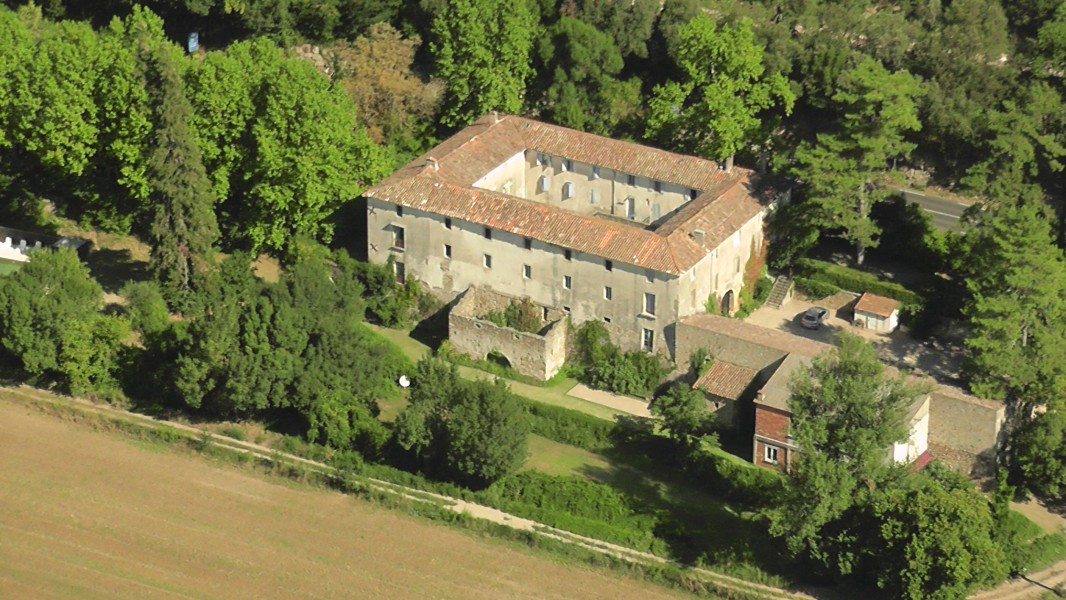 Property For Sale Roussillon Provence