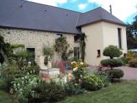 maison à vendre à JUBLAINS, Mayenne, Pays_de_la_Loire, avec Leggett Immobilier