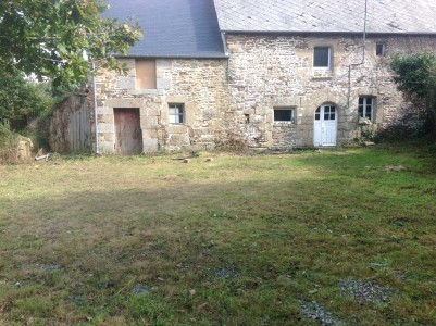 French property, houses and homes for sale in LA FONTENELLE Ille_et_Vilaine Brittany