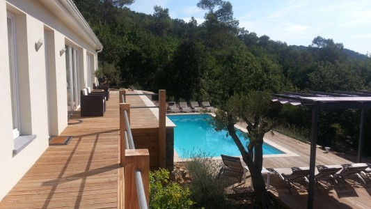 French property, houses and homes for sale in CABASSE Var Provence_Cote_d_Azur