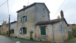 maison à vendre à THENEZAY, Deux_Sevres, Poitou_Charentes, avec Leggett Immobilier