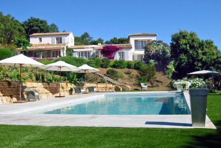 French property, houses and homes for sale in 83420 La Croix Valmer Var Provence_Cote_d_Azur