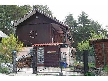 French property, houses and homes for sale in CAILLE Provence Cote d'Azur Provence_Cote_d_Azur