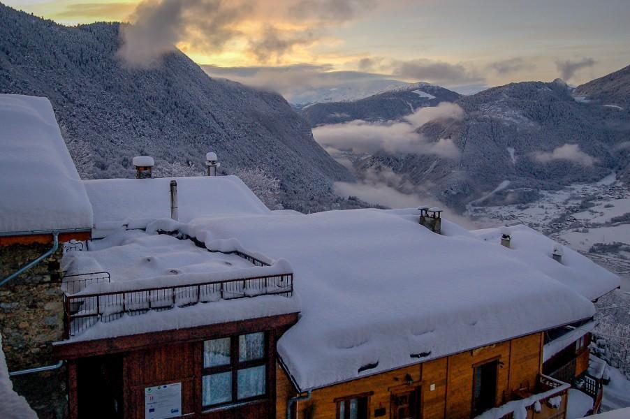 Commerce Vendre En Rhone Alpes Savoie Es Belle Maison
