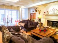Maison à vendre à Moutiers , Savoie, Rhone_Alpes, avec Leggett Immobilier