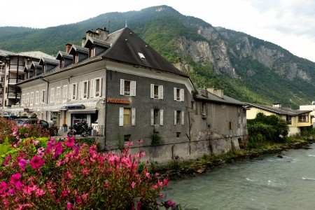 French property, houses and homes for sale in MOUTIERS Savoie French_Alps