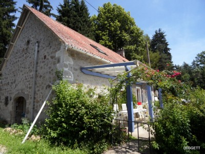 French property, houses and homes for sale in NEUVIC Correze Limousin