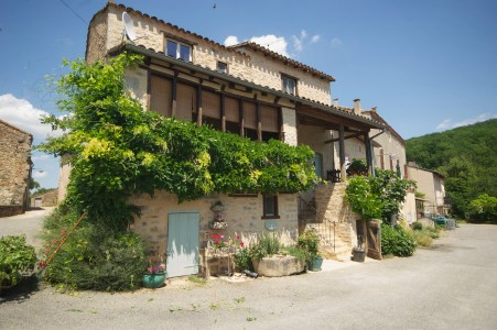 French property, houses and homes for sale in VAREN Tarn_et_Garonne Midi_Pyrenees
