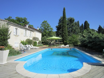 French property, houses and homes for sale in Near Carcassonne Aude Languedoc_Roussillon