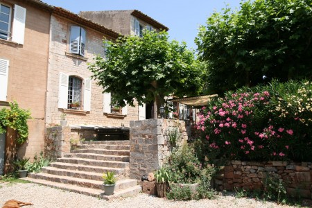 French property, houses and homes for sale in LE LUC Var Provence_Cote_d_Azur