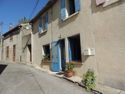 French property, houses and homes for sale in ARGENS MINERVOIS Aude Languedoc_Roussillon