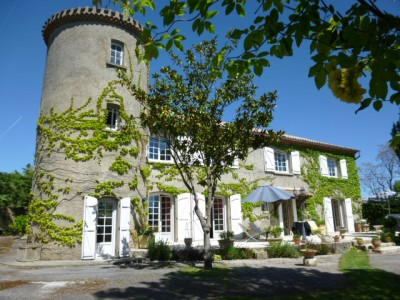 French property, houses and homes for sale in VAUX Haute_Garonne Midi_Pyrenees