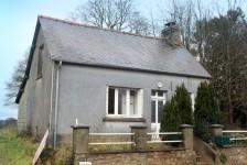 maison à vendre à , Ille_et_Vilaine, Bretagne, avec Leggett Immobilier