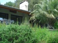 maison à vendre à MOLIETS ET MAA, Landes, Aquitaine, avec Leggett Immobilier