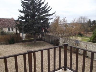 French property, houses and homes for sale in PREUILLY SUR CLAISE Indre_et_Loire Centre