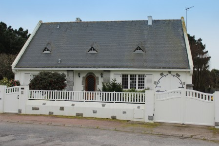 French property, houses and homes for sale in LE CROISIC Loire_Atlantique Pays_de_la_Loire