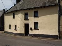 maison à vendre à la Trinite Porhoet, Morbihan, Bretagne, avec Leggett Immobilier