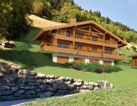 Maison à vendre à Le Grand Bornand, Haute_Savoie, Rhone_Alpes, avec Leggett Immobilier