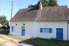 maison à vendre à LA GUERCHE DE BRETAGNE, Ille_et_Vilaine, Bretagne, avec Leggett Immobilier