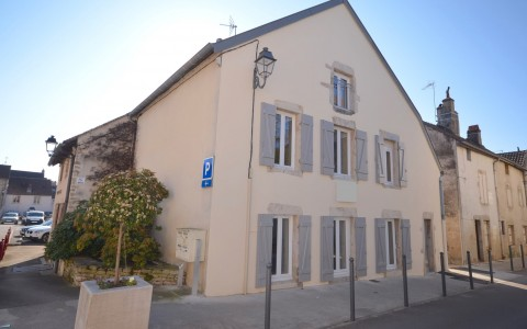 French property, houses and homes for sale in proche Beaune Cote_d_Or Bourgogne