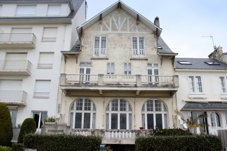 French property, houses and homes for sale in LA BAULE ESCOUBLAC Loire_Atlantique Pays_de_la_Loire