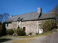 maison à vendre à ROCHEFORT EN TERRE, Morbihan, Bretagne, avec Leggett Immobilier