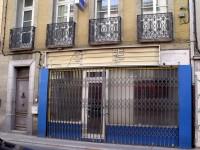 commerce à vendre à PRADES, Pyrenees_Orientales, Languedoc_Roussillon, avec Leggett Immobilier