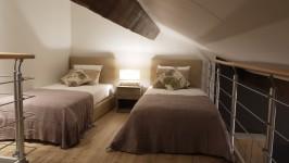 appartement à vendre à PRADES, Pyrenees_Orientales, Languedoc_Roussillon, avec Leggett Immobilier