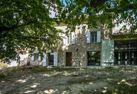 French property, houses and homes for sale in PERNES LES FONTAINES Vaucluse Provence_Cote_d_Azur