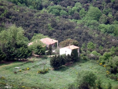 French property, houses and homes for sale in PRUNET ET BELPUIG Pyrenees_Orientales Languedoc_Roussillon