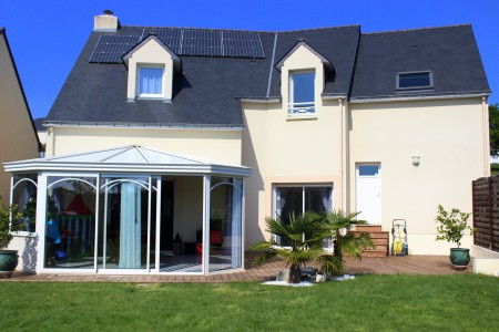 French property, houses and homes for sale in CARQUEFOU Loire_Atlantique Pays_de_la_Loire