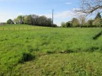 Maison à vendre à St Maurice La Souterraine, Creuse, Limousin, avec Leggett Immobilier