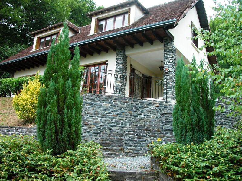 Maison vendre en centre indre cuzion belle maison for Acheter une maison en france par un etranger