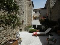 maison à vendre à SIRAN, Herault, Languedoc_Roussillon, avec Leggett Immobilier