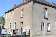 maison à vendre à ISSE, Loire_Atlantique, Pays_de_la_Loire, avec Leggett Immobilier