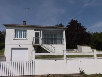 French property, houses and homes for sale in GRUES Vendee Pays_de_la_Loire