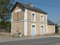 maison à vendre à HERBIGNAC, Loire_Atlantique, Pays_de_la_Loire, avec Leggett Immobilier
