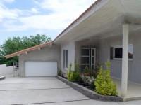 Maison à vendre à Montesquieu des Albères, Pyrenees_Orientales, Languedoc_Roussillon, avec Leggett Immobilier